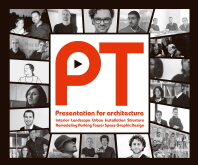 PT(Presen Tation)