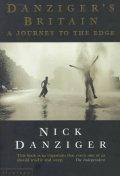 Danziger's Britain