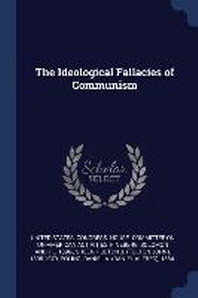 The Ideological Fallacies of Communism