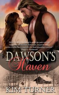Dawson's Haven