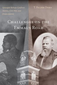 Challenges on the Emmaus Road
