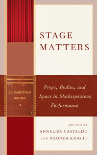 Stage Matters