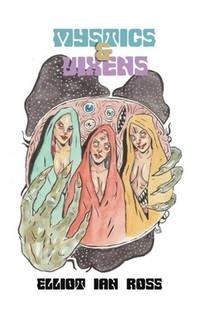 Mystics & Vixens