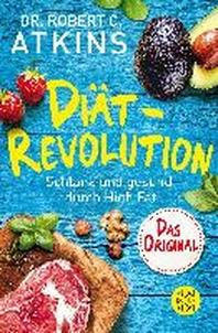 Di?t-Revolution