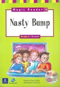 Nasty Bump