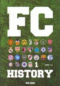 FC History. 1