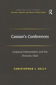 Cassian's Conferences