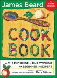 Fireside Cook Book