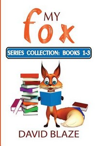 My Fox Series