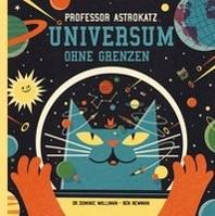 Professor Astrokatz