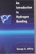 Introduction to Hydrogen Bonding