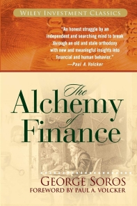 The Alchemy of Finance (Revised)