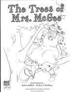 Big Math Little Kids Pre-Kindergarten Student Book 2 McGee Five Pack 2003