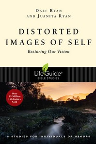Distorted Images of Self