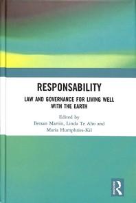 Responsability