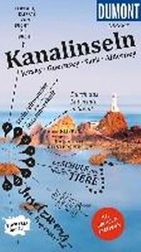 DuMont direkt Reisefuehrer Kanalinseln