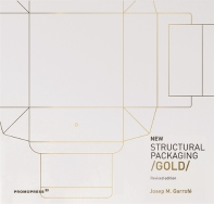 New Structural Packaging