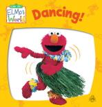 DANCING(춤을 춰요)