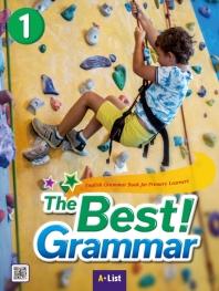The Best Grammar. 1(Student Book, Worksheet)
