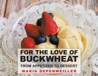 For the Love of Buckwheat