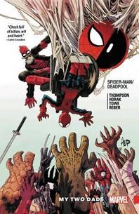 Spider-Man/Deadpool Vol. 7