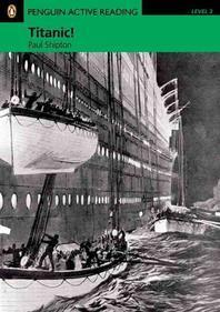 PLAR 3: Titanic! (BK+2CDs)