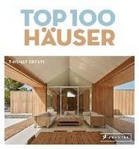 TOP 100 Haeuser