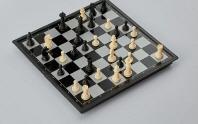 체스판(완구/교구)