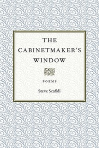 The Cabinetmaker's Window