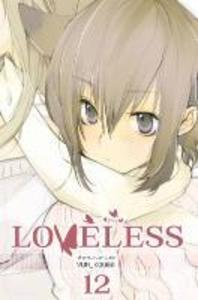 Loveless, Volume 12