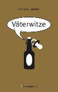 Vaeterwitze