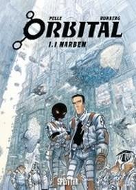 Orbital Bd. 1.1