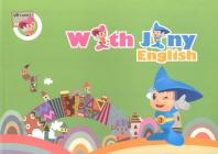 With Jiny English Level. 2(심화)