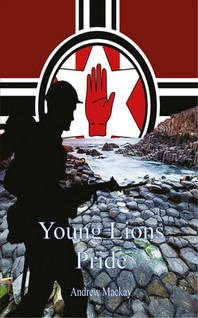 Young Lions Pride
