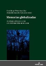 Memorias globalizadas