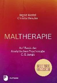 Maltherapie