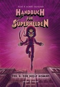 Handbuch fuer Superhelden
