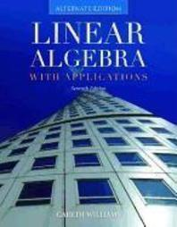 Linear Algebra with Applications (Hardcover)