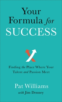 Your Formula for Success