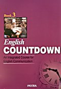 English Countdown 3 Student Book BOOK+CD