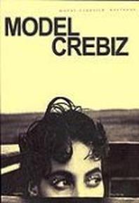 MODEL CREBIZ
