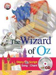 The Wizard of Oz(오즈의 마법사)