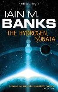 Hydrogen Sonata