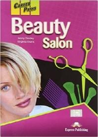 Career Paths: Beauty Salon(Student's Book)