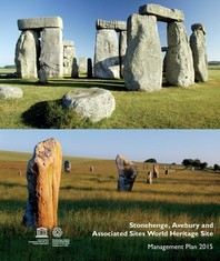 Stonehenge, Avebury and Associated Sites World Heritage Site