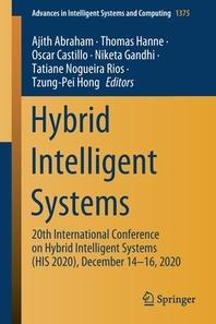 Hybrid Intelligent Systems