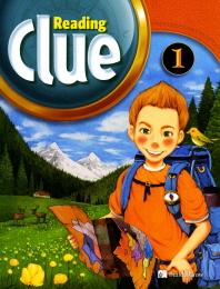 Reading Clue. 1