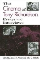 The Cinema of Tony Richardson