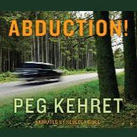 Abduction! Lib/E