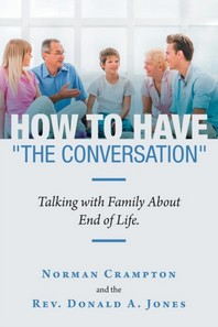 How to Have The Conversation